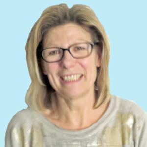 Beatrice Wieser