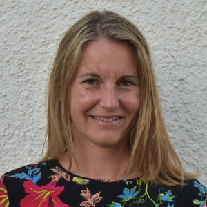 Manuela Frischknecht