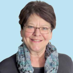 Monika Akeret