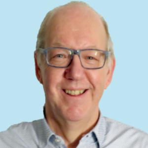 Stefan Bannwart